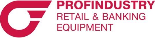 Партнеры - купить торговое оборудование в «САТ-ККМ»