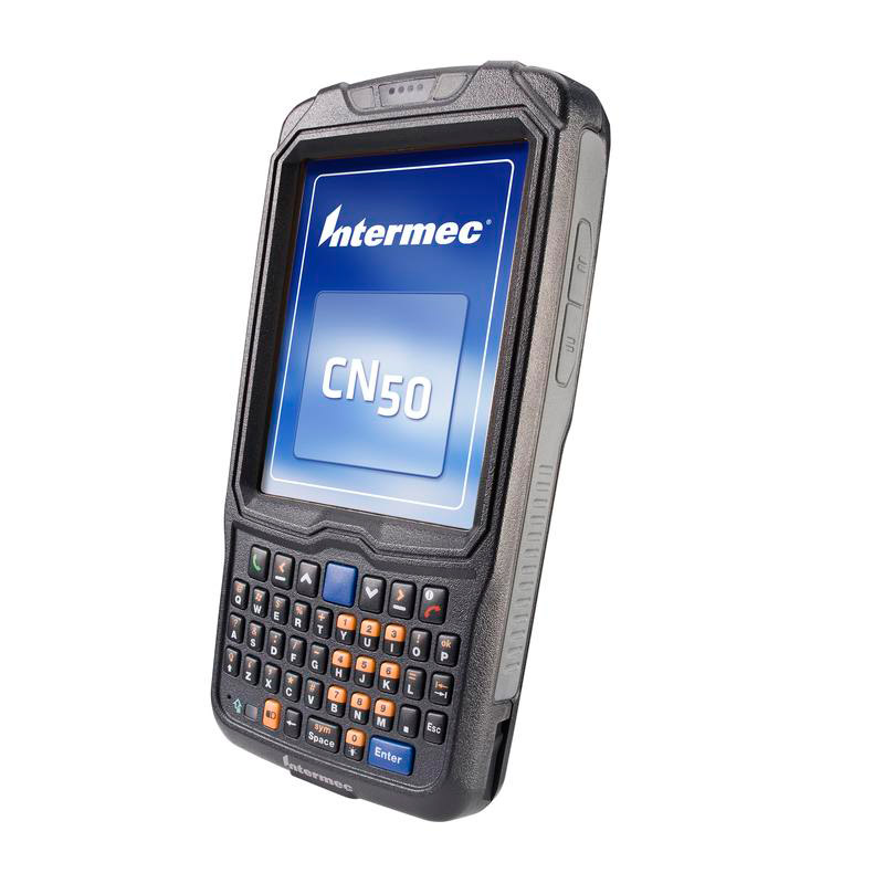 Honeywell Intermec CN50