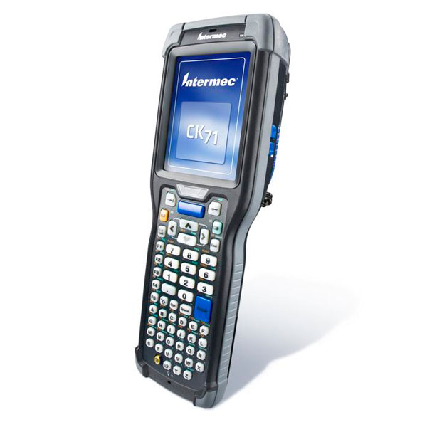 Honeywell Intermec CK71